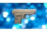 Kuličková pistole G.1 (AIRSOFT GUN)