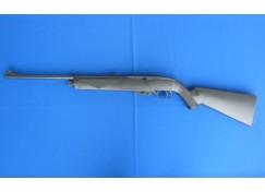 7b49182db Vzduchová puška CO2 - Crosman 1077 ráže 4,5mm